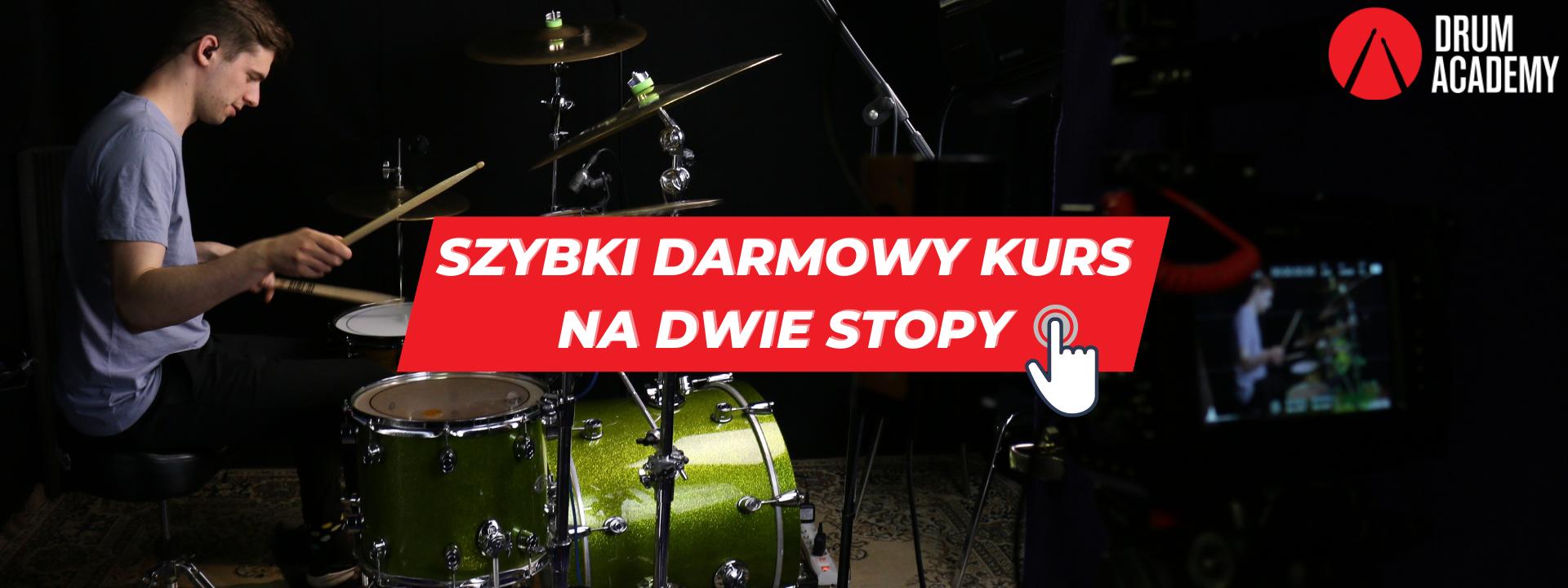 DWIE-STOPY-W-3-DNI